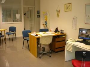 uffici Merano