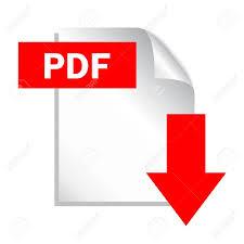 icona pdf 4