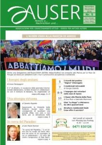 nr5 novembre-Pagina001